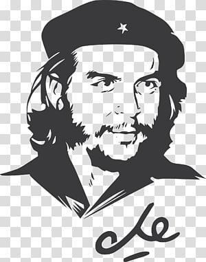 Che Guevara, Che Guevara, Revolusi Marxisme Revolusioner Kuba, Che Guevara png