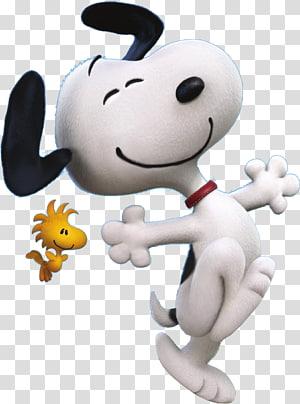 Ilustrasi Snoopy dan Kayu, Snoopy Lucy van Pelt, Charlie Brown, Linus van Pelt Wood, snoopy png