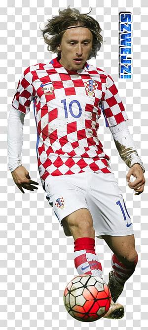 Szwejz!pemain sepak bola, Luka Modrić Tim sepak bola nasional Kroasia Pemain sepak bola, luka modric png
