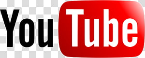 Logo YouTube, YouTube Computer Ikon Acara televisi Video, Berlangganan png