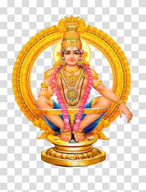 Ilustrasi Lord Krishna, Sabarimala Sri Venkateswara Temple (Balaji Mandir) dan Community Centre Bridgewater Balaji Temple Balaji Temple Drive, ayyappa png