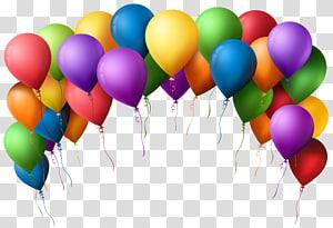 Lengkungan Balon, Lengkungan Balon, ilustrasi balon png