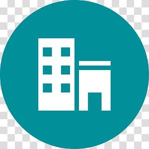 bangunan, Usaha Kecil Perusahaan Office Corporation, Ikon Office InSharePics png