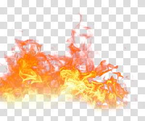 Api Api Cahaya, nyala api, api png