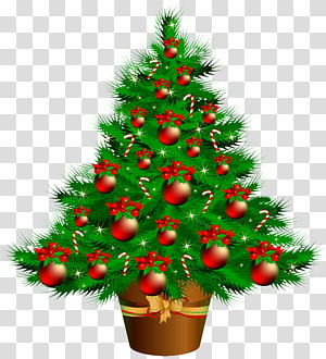 ilustrasi pohon natal, album natal hari natal musik natal compact disc, pohon natal poted PNG clipart