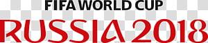 Piala Dunia FIFA 2018 Rusia teks, Final Piala Dunia FIFA 2018 Rusia Tim sepak bola nasional Brasil Tim sepak bola nasional Brasil, piala dunia png
