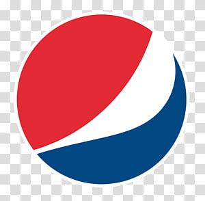 Logo Pop Cola, Pepsi One Pepsi Globe, Pepsi Logo PNG clipart