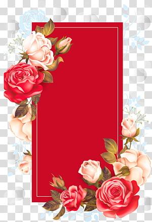 Adobe Illustrator, Red Rose Box, ilustrasi mawar merah dan putih png
