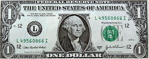 1 Dolar AS L49560866I uang kertas, uang kertas satu dolar Amerika Serikat Dolar Amerika Serikat uang kertas lima dolar Amerika Serikat uang kertas seratus dolar, File Uang Kertas Dolar Amerika Serikat png