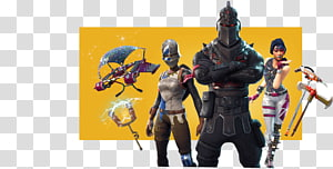 fortnite, fortnite battle royale playerunknown medan pertempuran playstation 4 battle royale game, fortnite PNG clipart