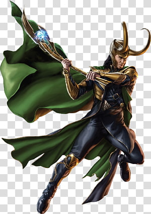 Marvel Thor Loki, Loki Laufey, Loki Berkualitas Tinggi png