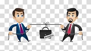 Rencana bisnis Analisis pesaing Kasus bisnis Proses bisnis, persaingan png