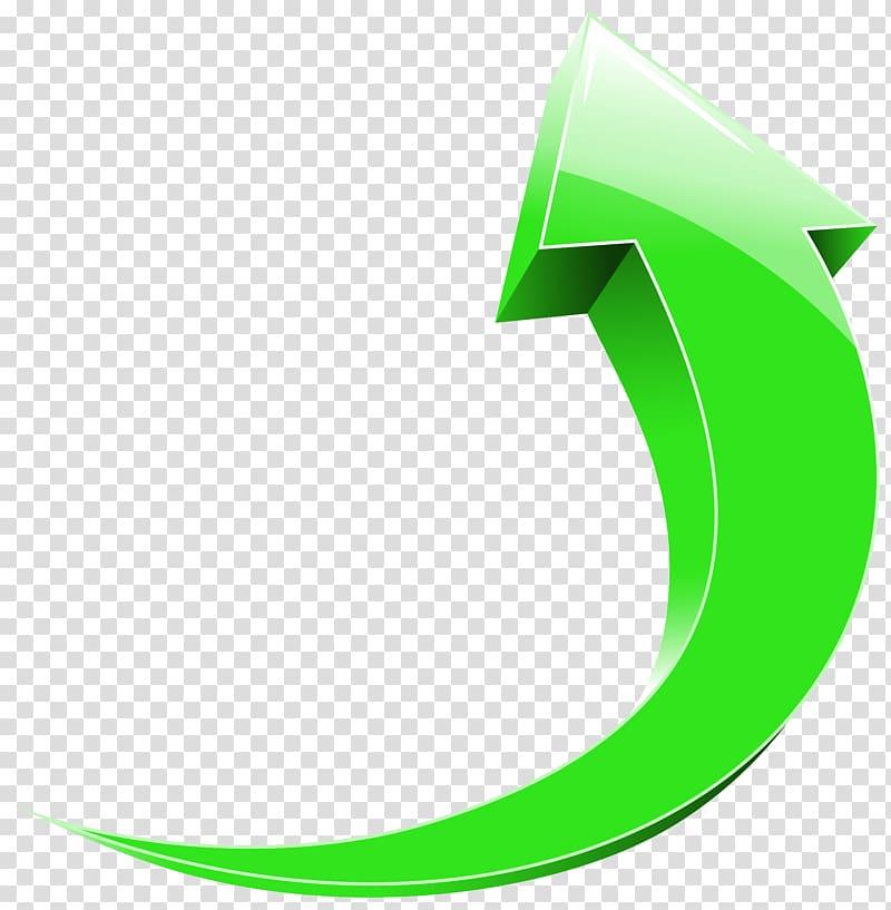 Panah, Panah Hijau, ilustrasi hijau PNG clipart