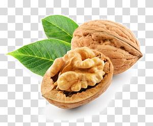 Sablxe9 Walnut Cake Nutcracker, walnut png