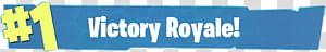 Fortnite Battle Royale Battle royale game PlayStation 4, Fortnite, aplikasi Victory Royale png