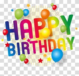 Kue Ulang Tahun, Wish Party, Selamat Ulang Tahun, selamat ulang tahun teks png
