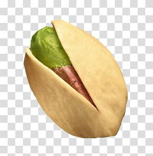 kacang hijau dan alis, Kacang Pistachio, Pistachio s png