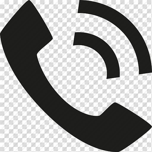 Ikon Komputer Panggilan telepon, Format Simpan Ikon Telepon, logo panggilan png