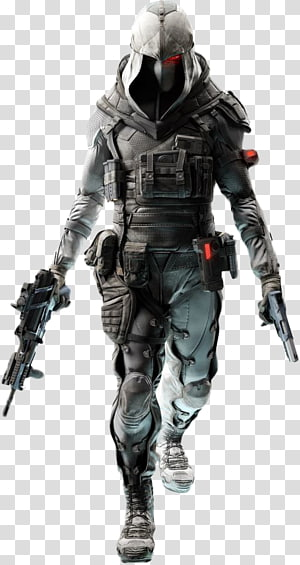 Tom Clancy's Ghost Recon Phantoms Tom Clancy's Ghost Recon: Future Soldier Assassin's Creed Rogue Video game, hellboy png