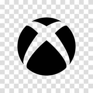 Call of Duty Xbox 360: WWII Xbox One Video game Destiny 2, takdir PNG clipart