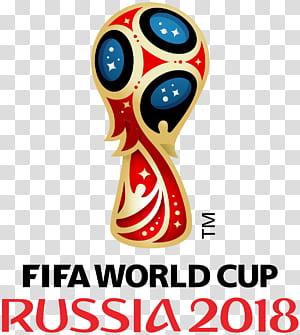 Kualifikasi FIFA World Cup 2018 FIFA World Cup Rusia 2010, rusia 2018, FIFA World Cup 2018 Rusia png