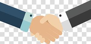 ilustrasi tangan gemetar orang, Layanan Perusahaan Bisnis, kerjasama berjabat tangan Bisnis png