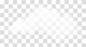 Titik Sudut Simetri Pola hitam dan putih, Awan, sedikit pun latar belakang hitam png