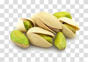kacang pistacho, Pistachio Nut Buah kering Masakan Turki Mete, pistachio sumbing png