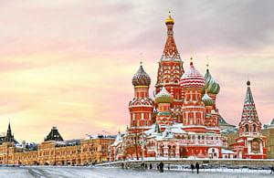Basilika Mausoleum Saint Lenin Katedral Saint Petersburg Perang Dunia Kedua Amerika Serikat, Katedral PNG clipart