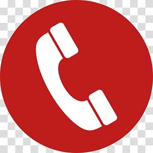 Ikon Komputer Grafik panggilan telepon Nomor telepon, telepon png