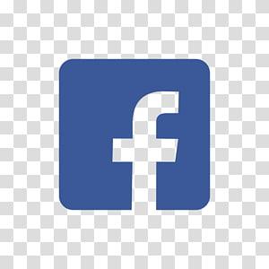 logo facebook, Media Sosial Ikon Komputer Facebook, LOGO INSTAGRAM png