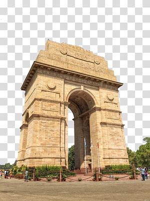 Gerbang India, India, Gerbang India Taj Mahal, Lengkungan Triumphal, Objek wisata terkenal di Gerbang India png