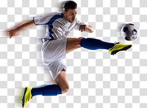 pemain sepak bola, sepak bola Amerika, pemain sepak bola png