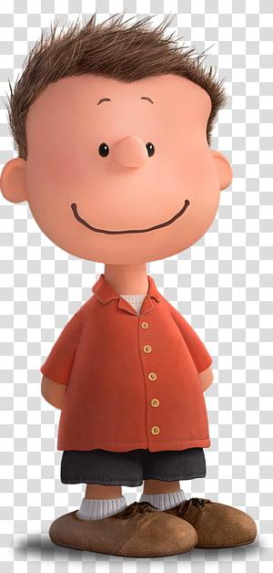 Film Peanuts Charlie Brown, Shermy Charlie Brown Peppermint Patty Snoopy, Snoopy Charlie Brown png