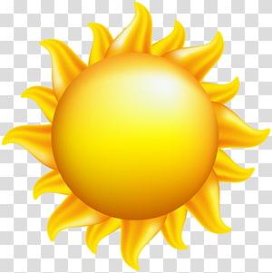 ilustrasi matahari kuning, Smile Sun Greenland Wajah Mata, Matahari PNG clipart
