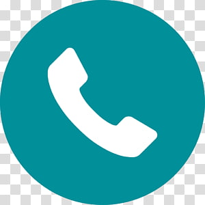 Ikon Komputer iPhone Panggilan telepon, Ikon Panggilan Telepon, ikon panggilan biru png
