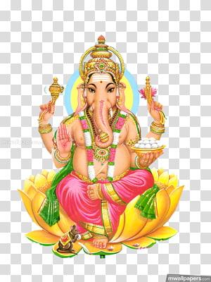 Ganesha Mahadeva Parvati Ganesh Chaturthi Hindu, ganesha png
