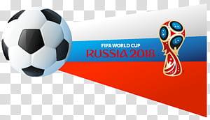 Piala Dunia FIFA 2018, tim sepak bola nasional Rusia, Piala Dunia FIFA 2014, Piala Dunia 2018 Rusia, Piala Dunia FIFA 2018 Rusia png