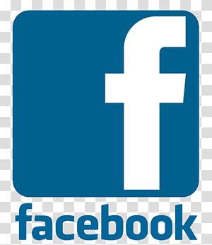 Logo Facebook, Facebook, Inc. Logo Ikon Komputer, Menampilkan Galeri Untuk Facebook F Logo png