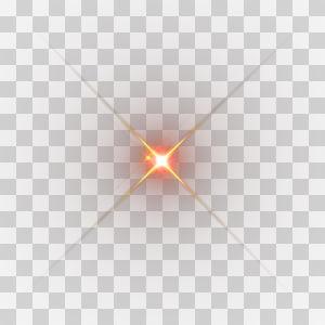 sinar cahaya, Light Adobe Illustrator, Efek cahaya png
