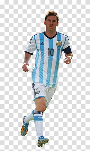 Lionel Messi Tim sepak bola nasional Argentina FC Barcelona Pemain sepakbola, messi, Lionel Messi png