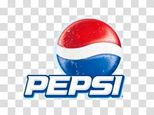 Pepsi logo, Pepsi One Minuman ringan Coca-Cola Pepsi Max, Pepsi Logo File PNG clipart