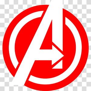 Iron Man Captain America Logo Marvel Cinematic Universe Avengers, Avengers, Avengers logo png