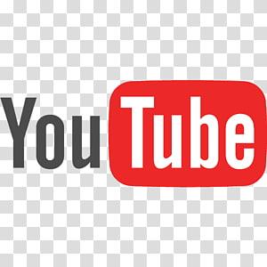 Logo YouTube, layanan hosting video Logo Film, logo Youtube png