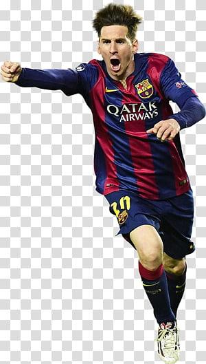 lionel messi, lionel messi fc barcelona uefa champions league argentina tim sepak bola nasional 2018 piala dunia, lionel messi png