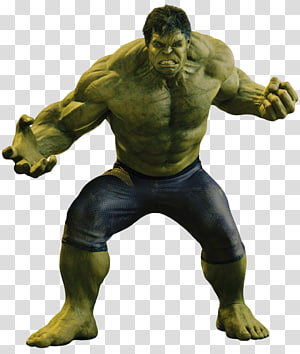 Hulk Luar Biasa, Mesin Perang Hulk Iron Man Thor Thunderbolt Ross, Hulk png