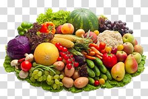 berbagai buah, Juice Fruit Vegetable Eating, sketsa buah kartun buah 3d, buah segar, sayuran png