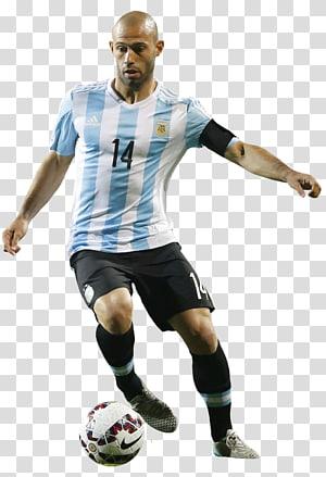 pemain sepak bola pria, javier mascherano argentina tim sepak bola tim nasional olahraga fc barcelona pemain sepak bola, fc barcelona png