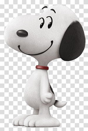 Snoopy ilustrasi, Snoopy Sally, Charlie Brown, Lucy van Pelt, Peppermint Patty, Snoopy The Peanuts, Film Kartun png