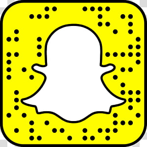 Logo Snapchat, Snapchat Logo Snap Inc., snapchat PNG clipart